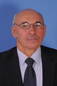 Чечин Дмитрий Иванович