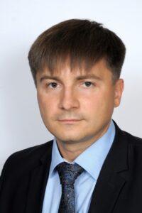 Гулевский Вячеслав Анатольевич