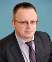 Хорев Александр Иванович