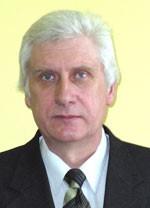 Корчагин Владимир Иванович
