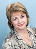 Кучменко Татьяна Анатольевна