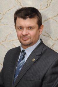 Лободин Константин Алексеевич