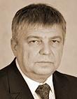 Манжесов Владимир Иванович