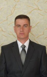 Михайлов Александр Андреевич