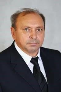 Паршин Павел Андреевич