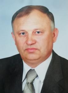 Востроилов Александр Викторович
