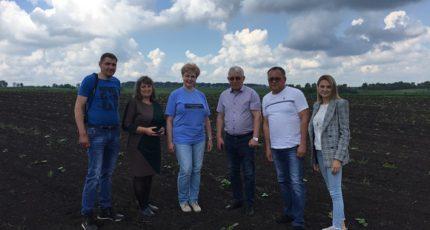 В России пополнится госреестр производителей органической продукции