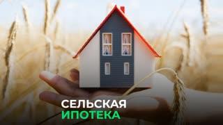 На развитие сельских территорий направят допсредства