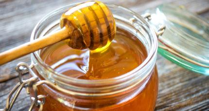 В РФ вручили первый сертификат на органический мед