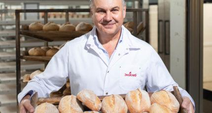 Создавая честный хлеб