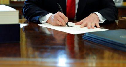 Госдума приняла поправки об освобождении МСП от налогов за меры поддержки по нацпроекту
