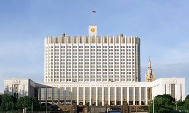 Правительство РФ выделит дополнительные средства на развитие сельских территорий