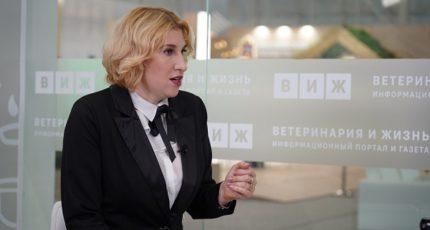 Роскачество договорилось об упрощенной процедуре получения евросертификата на «органику»